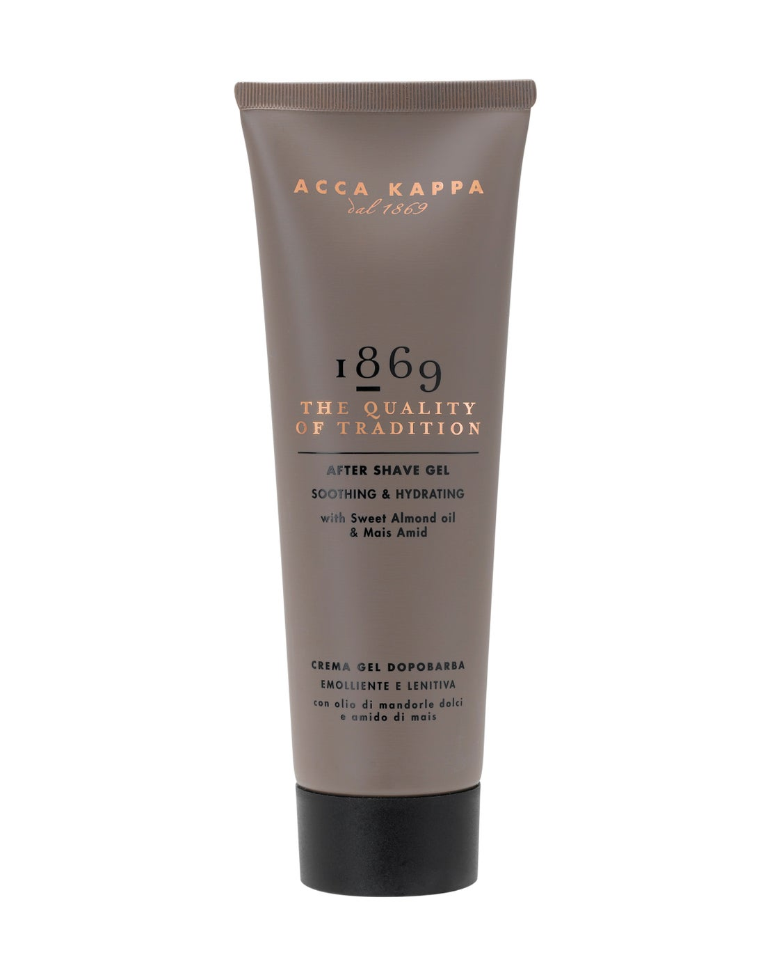 Acca Kappa - 1869 After Shave Gel (125ml)