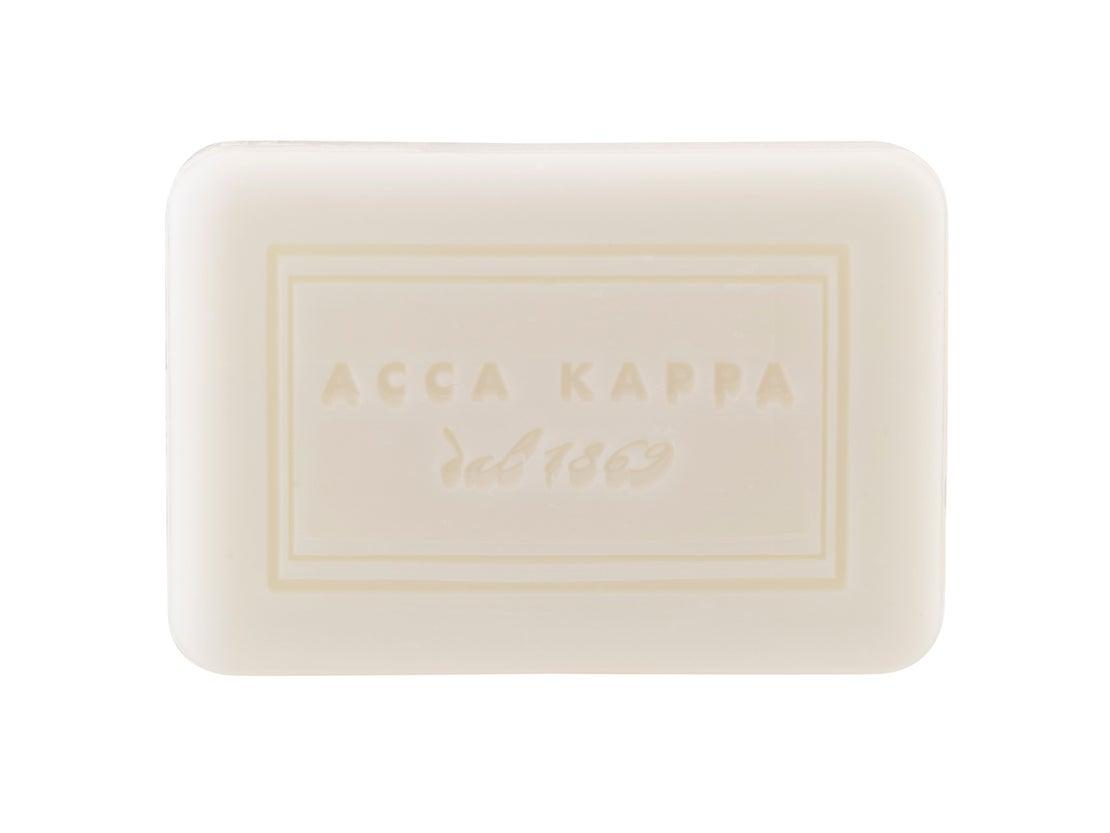 Acca Kappa - 1869 Soap