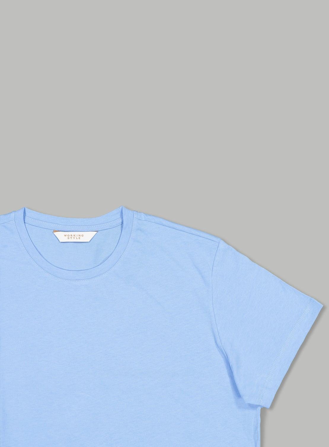 Benny Blue T-Shirt