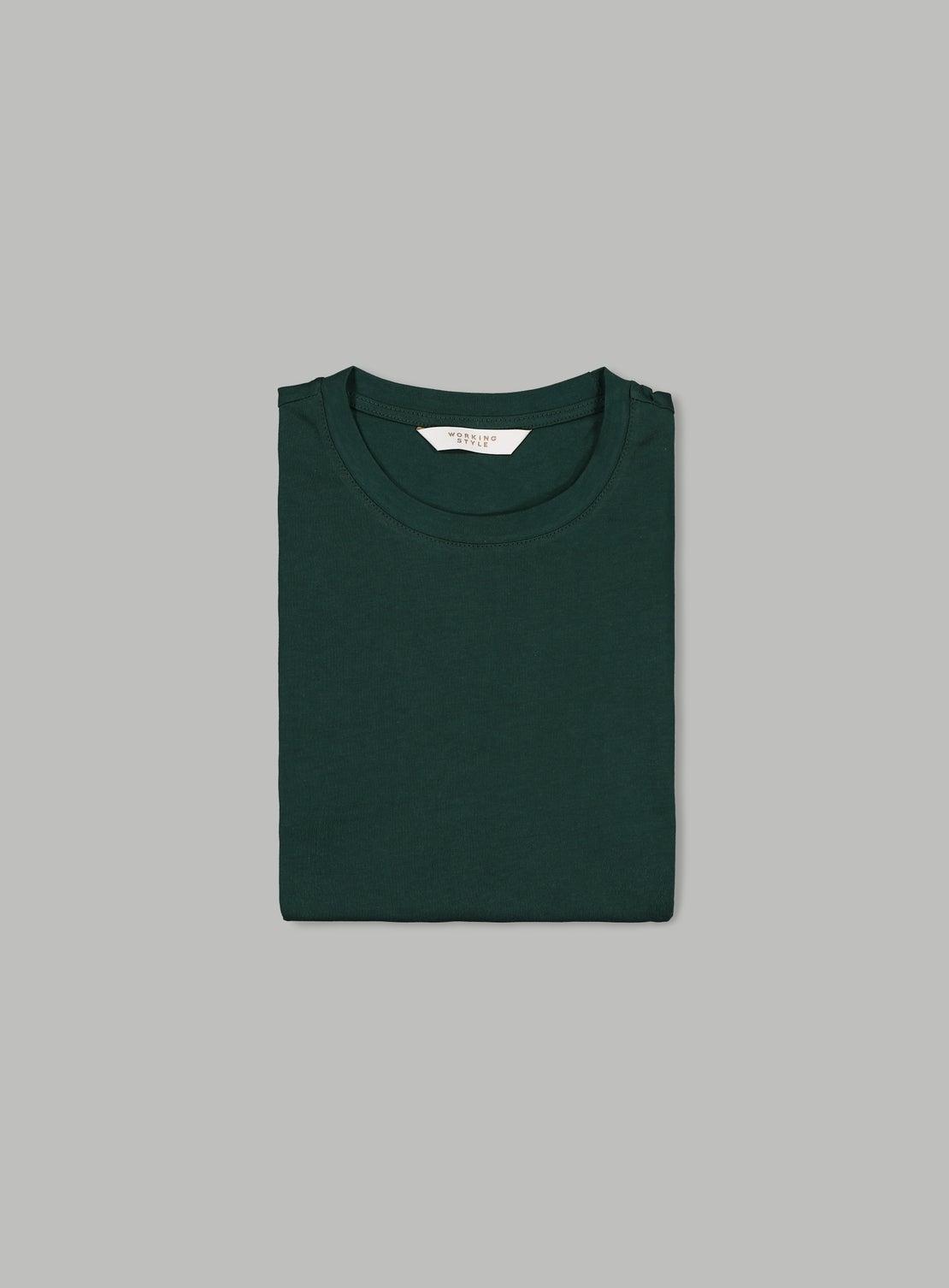 Benny Green T-Shirt