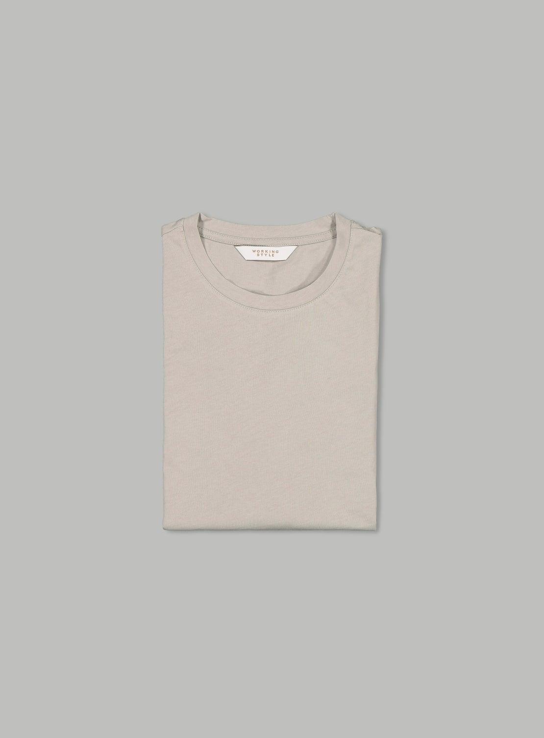 Benny Grey T-Shirt