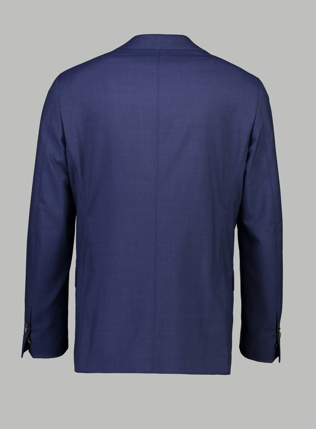 Bernardo Tropical Weave Suit