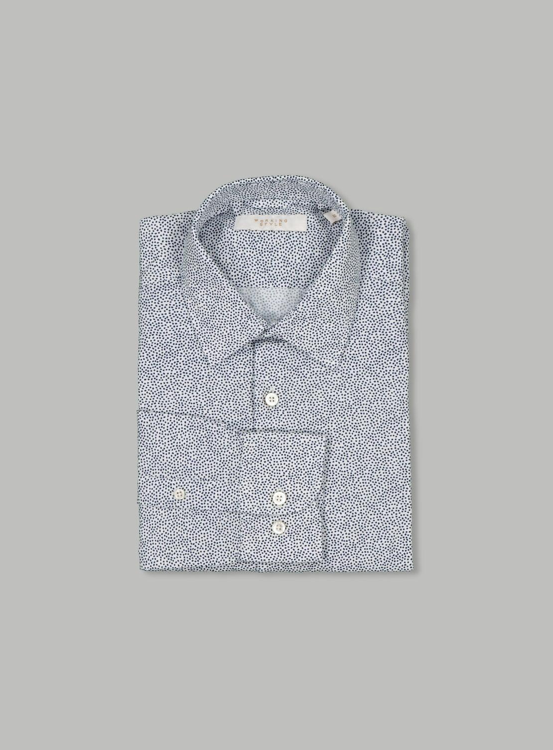 Confetti Shirt