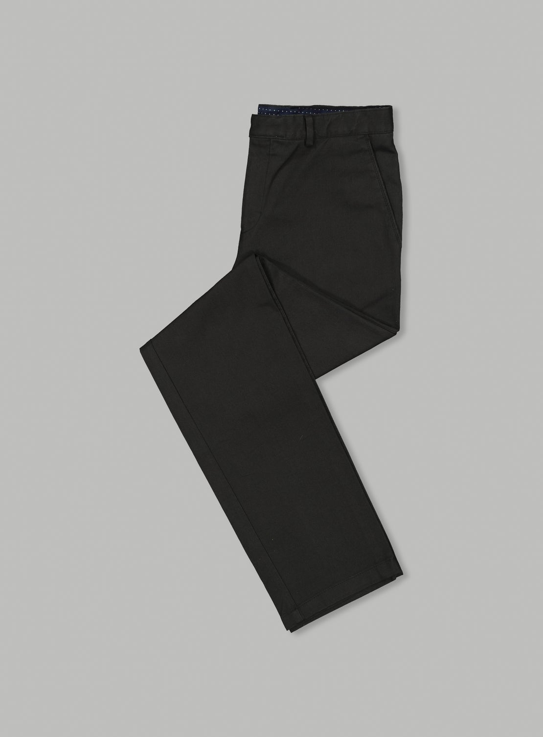 Forest Green Heavy Chino