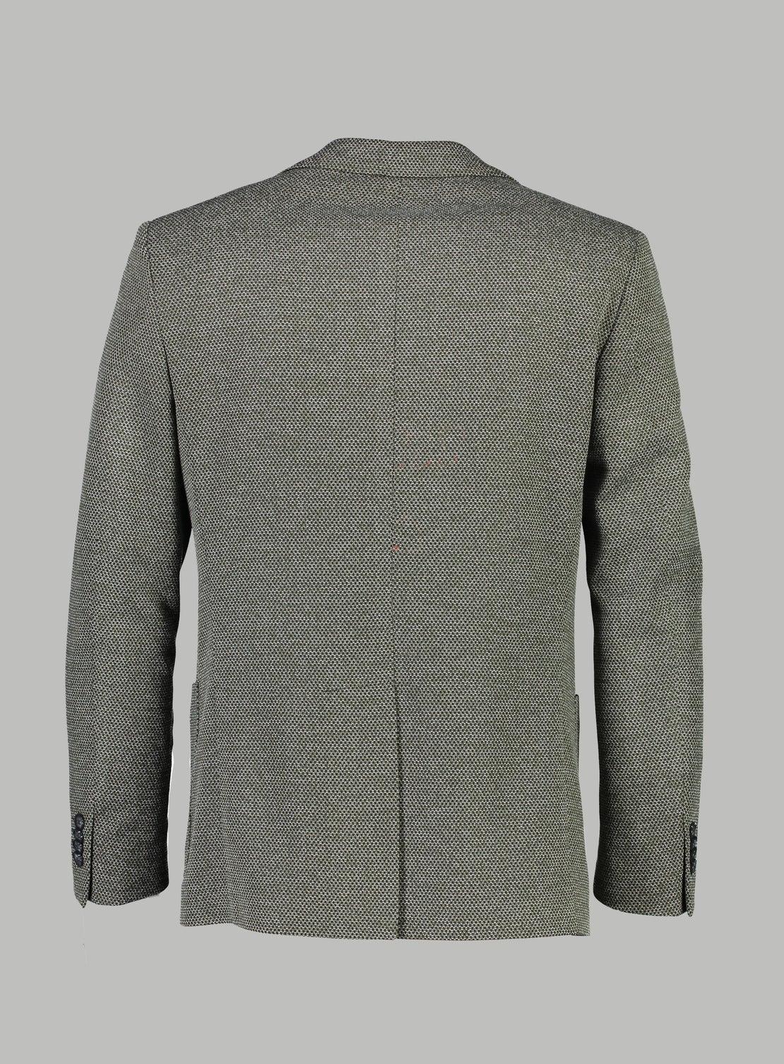 Garth Sage Green Sportscoat