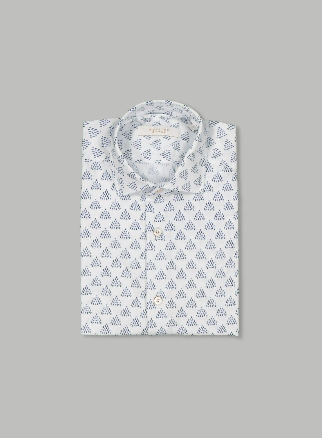 Teardrops Shirt
